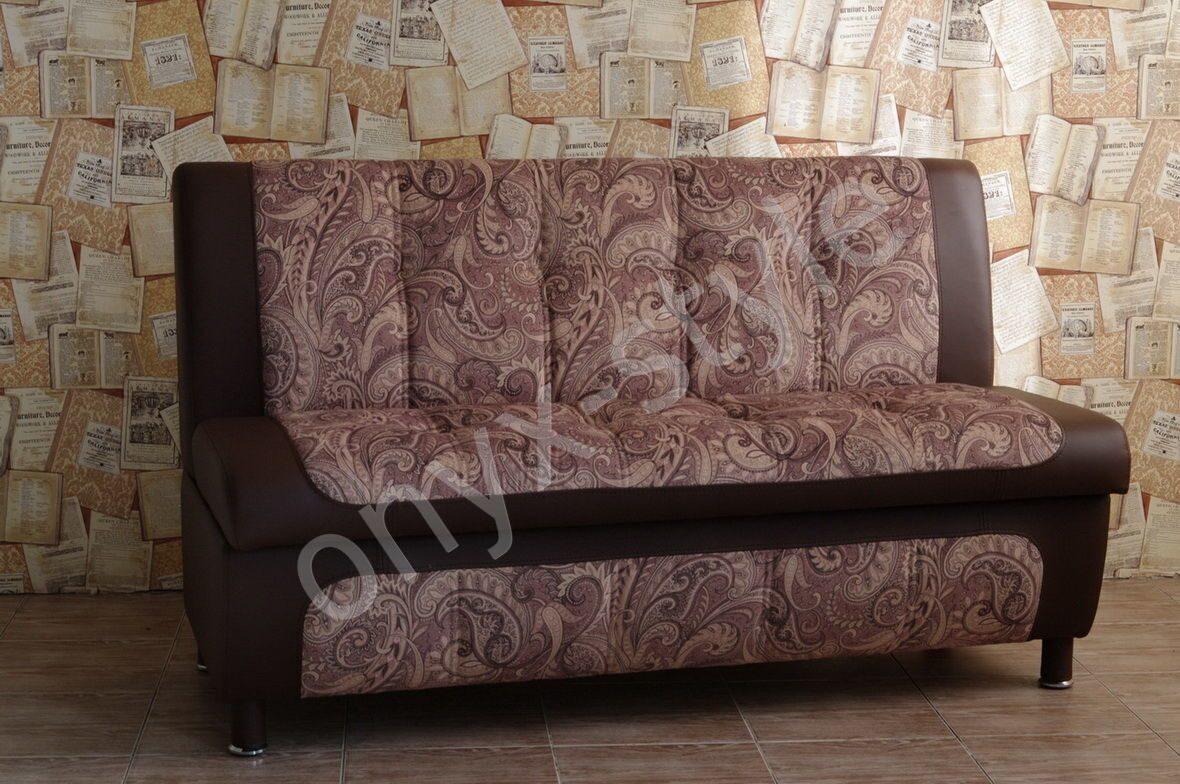 Куплю угловой диван на кухню Москва