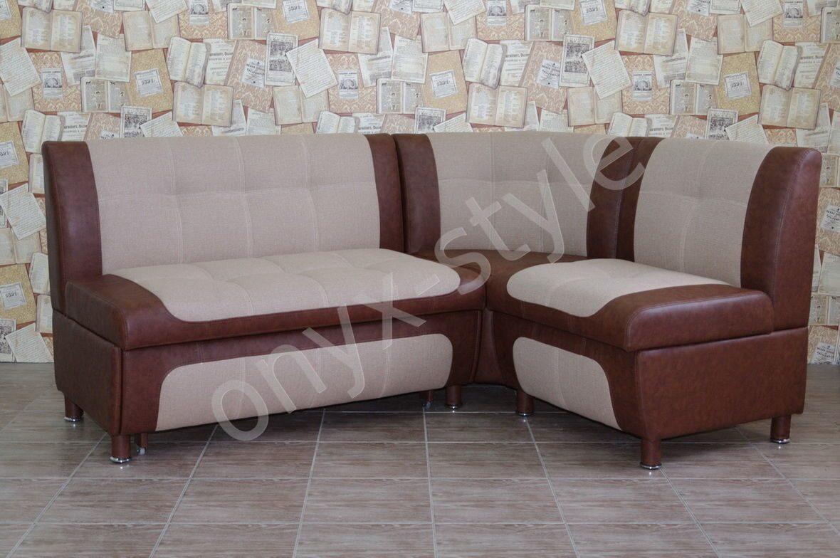 Спальные диваны  с доставкой