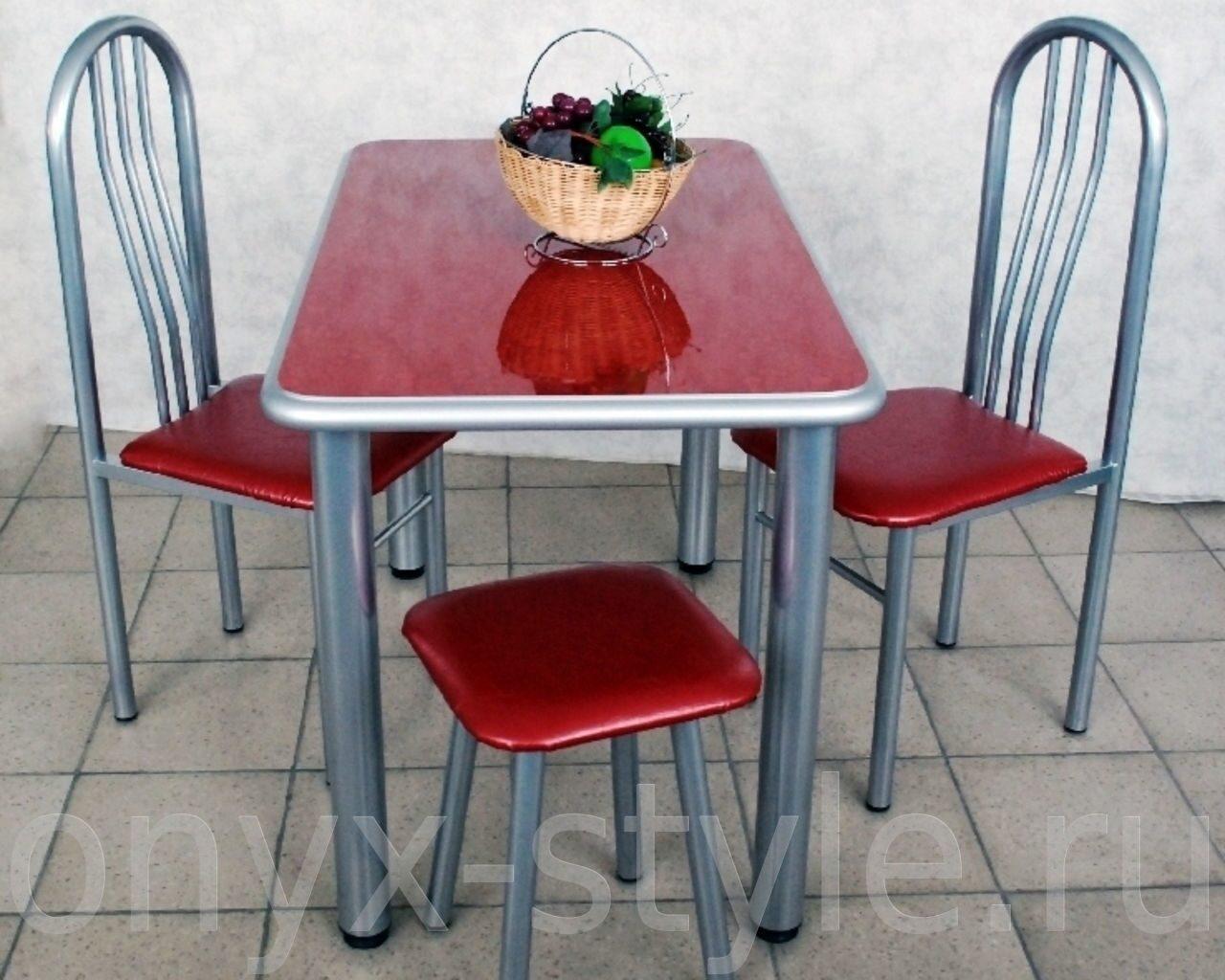 Столы кухонные столешница пластик 3025 столешница