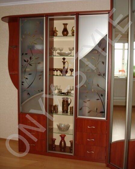 Фото шкафов-купе на заказ в домодедово магазин onyx-style.
